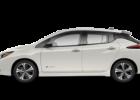 50 All New 2019 Nissan Ev Interior by 2019 Nissan Ev