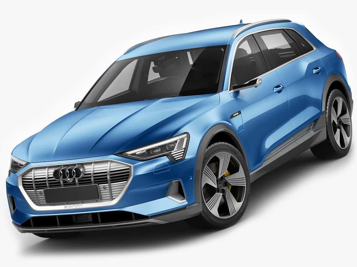 50 All New Audi Modellen 2020 History with Audi Modellen 2020
