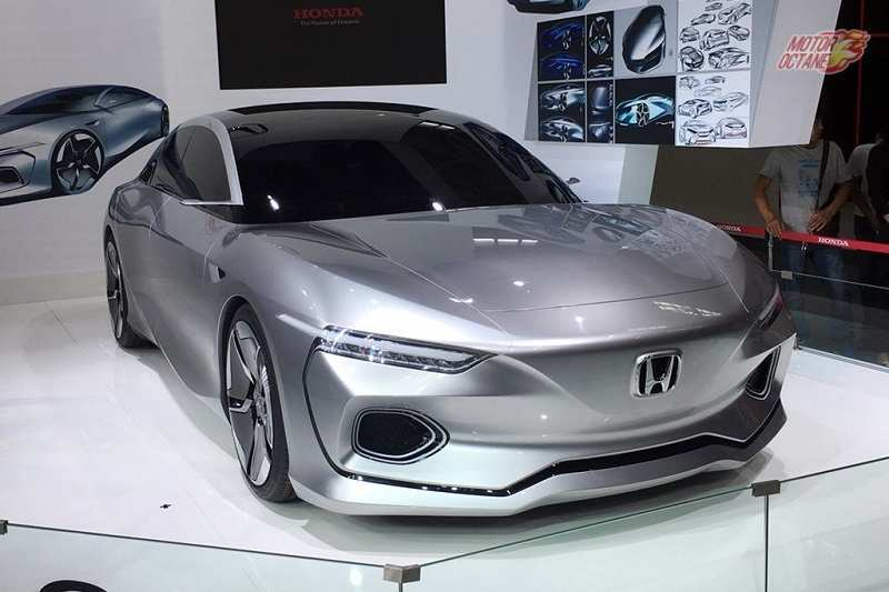 50 All New Honda 2020 Strategy Release Date for Honda 2020 Strategy