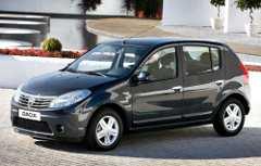 50 All New Nouveau Dacia 2019 Model for Nouveau Dacia 2019
