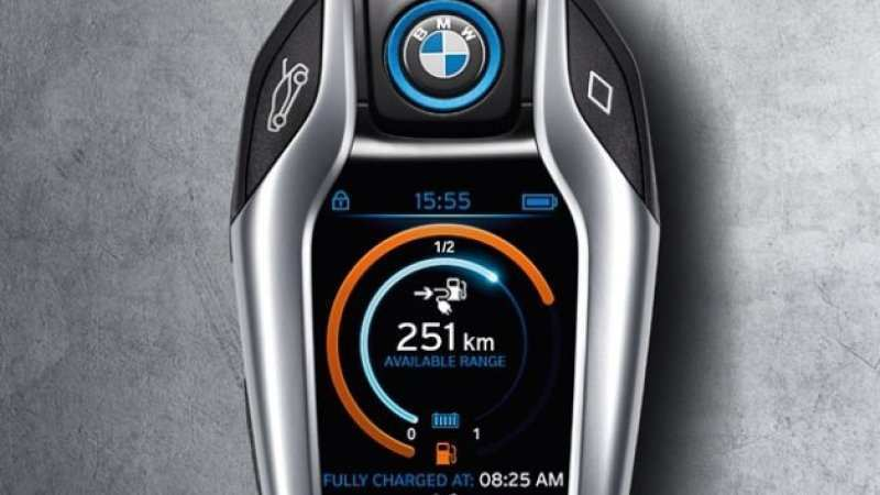 50 Best Review 2019 Bmw Key Fob Picture with 2019 Bmw Key Fob