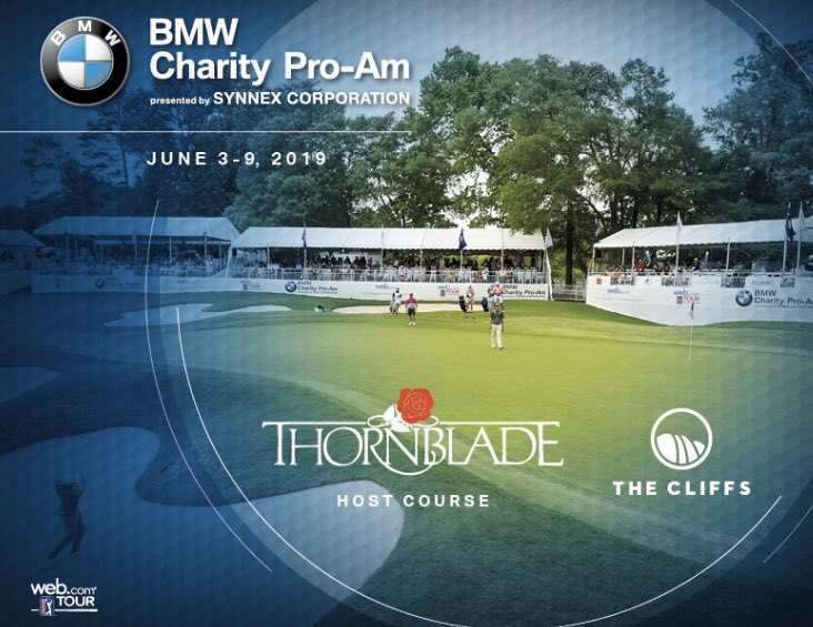 50 Best Review 2019 Bmw Pro Am Rumors with 2019 Bmw Pro Am