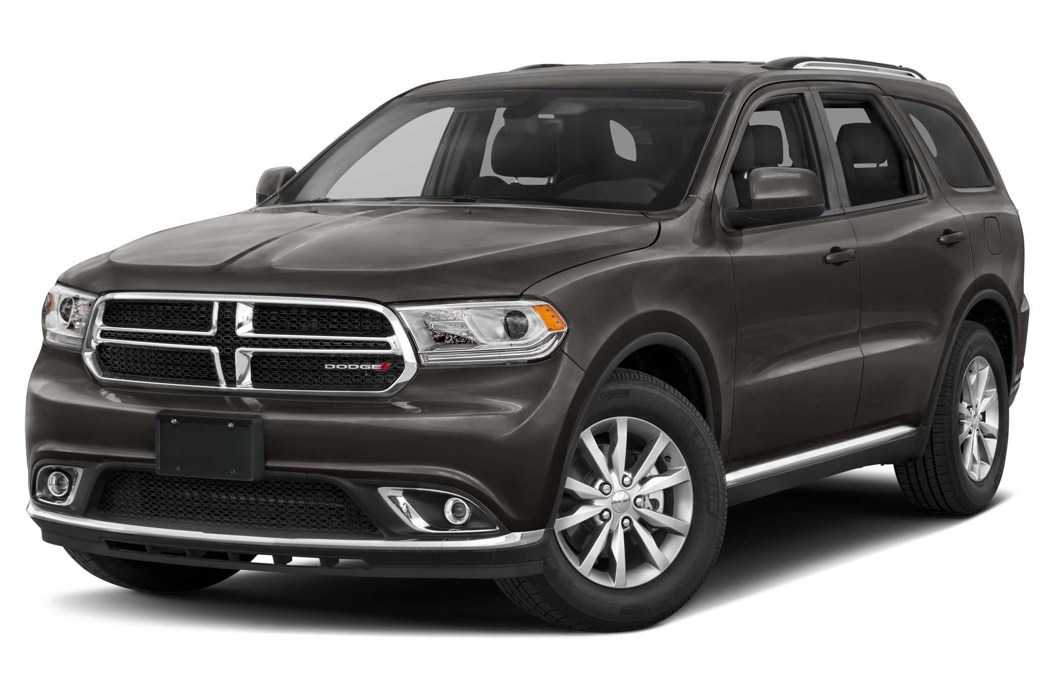 50 Best Review 2019 Dodge Durango Price Price for 2019 Dodge Durango Price