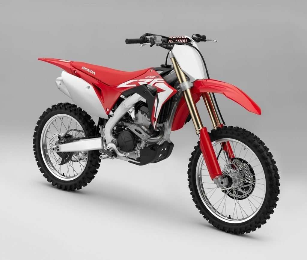 50 Best Review 2019 Honda Dirt Bikes Specs with 2019 Honda Dirt Bikes