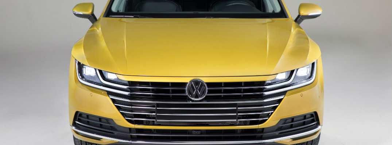50 Best Review 2019 Volkswagen Usa Spy Shoot for 2019 Volkswagen Usa
