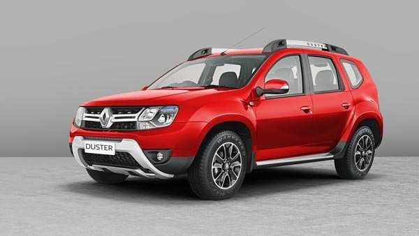 50 Best Review Dacia Kwid 2019 Exterior and Interior by Dacia Kwid 2019