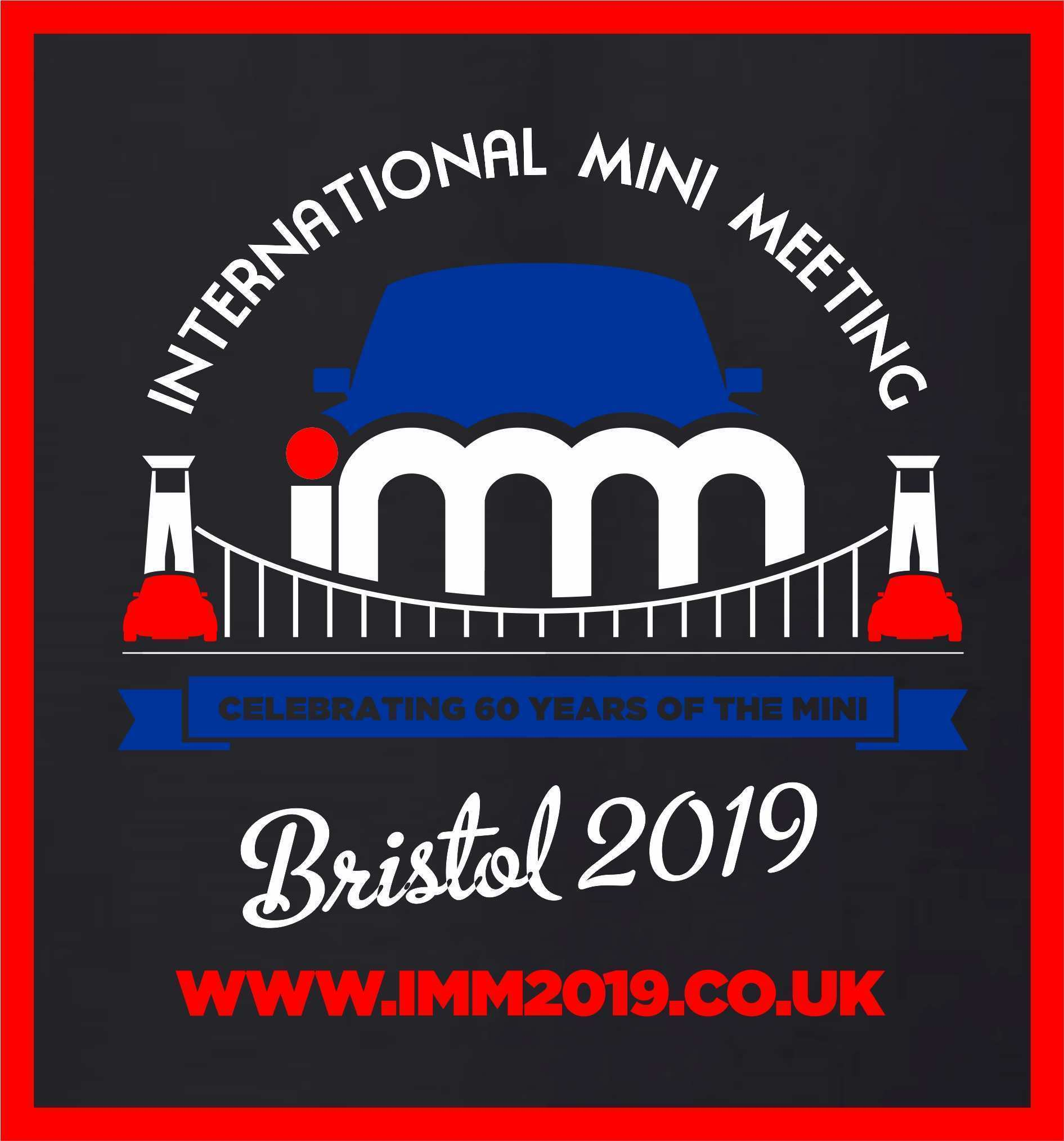50 Best Review Imm 2019 Mini Overview for Imm 2019 Mini