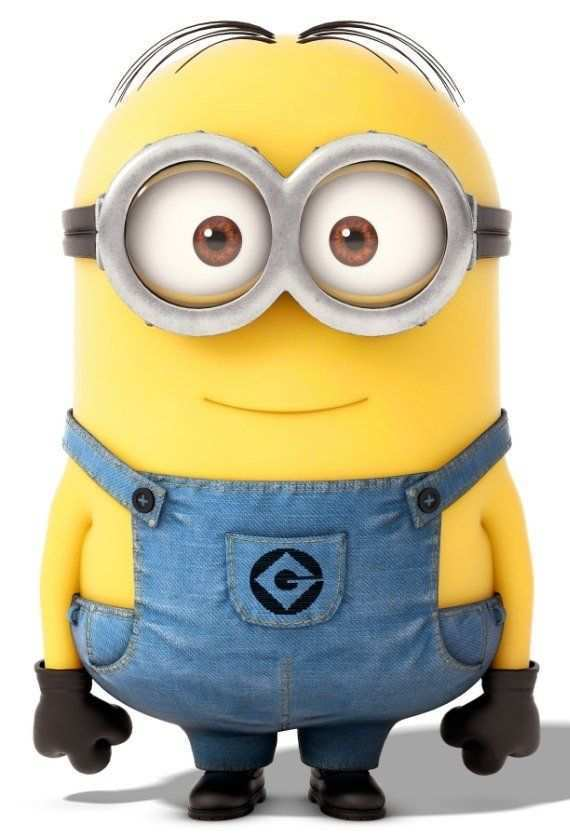 50 Best Review Minions 2 2019 Prices for Minions 2 2019