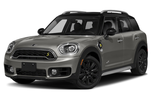 50 Concept of 2019 Mini E Countryman Review by 2019 Mini E Countryman