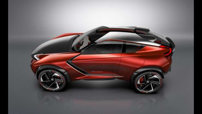 50 Concept of 2019 Nissan Gripz Model for 2019 Nissan Gripz