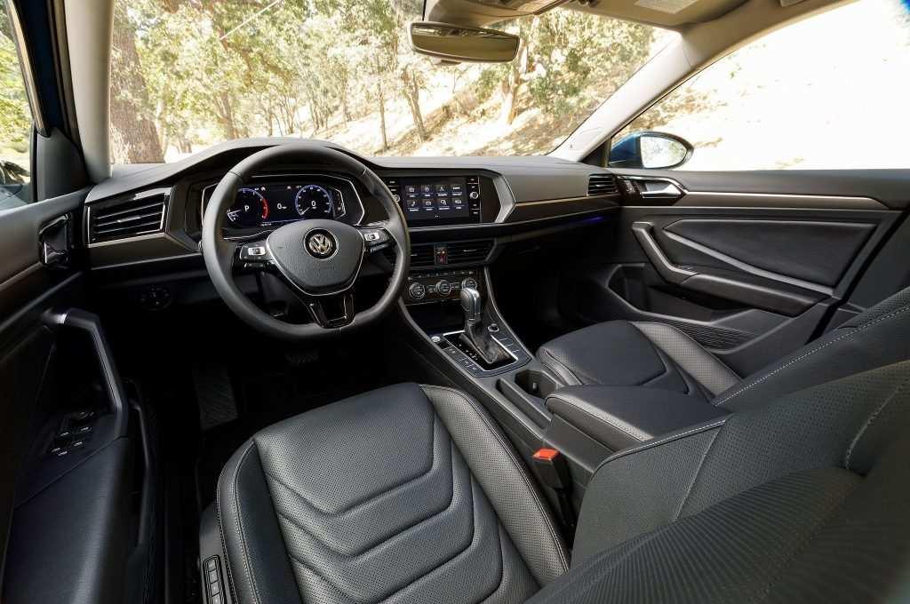 50 Concept of 2019 Volkswagen Diesel Redesign for 2019 Volkswagen Diesel