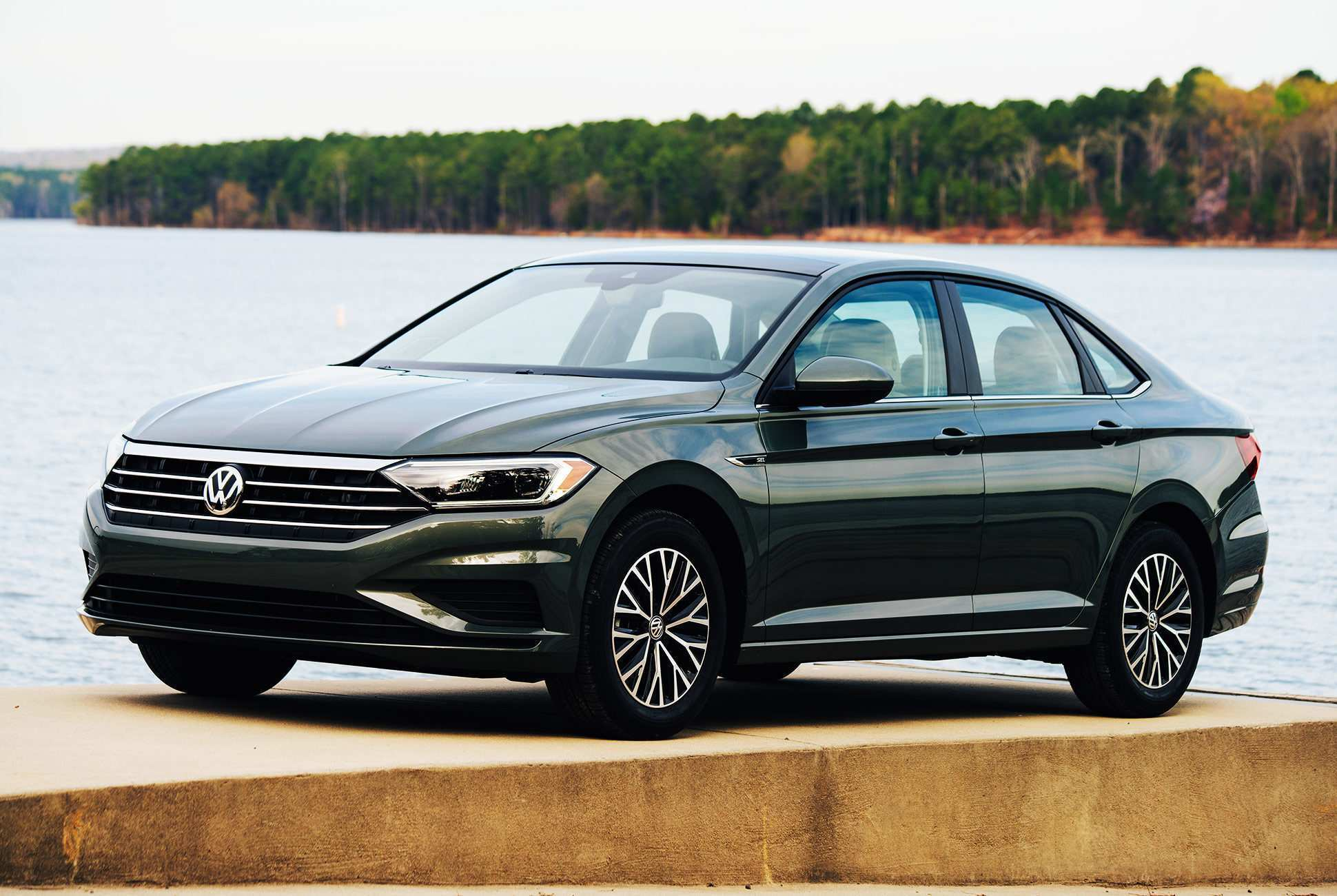 50 Concept of 2019 Vw Jetta Rumors by 2019 Vw Jetta
