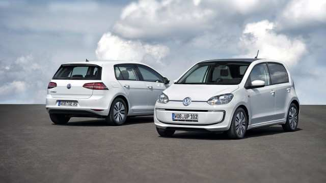 50 Concept of 2020 Vw Up Price with 2020 Vw Up