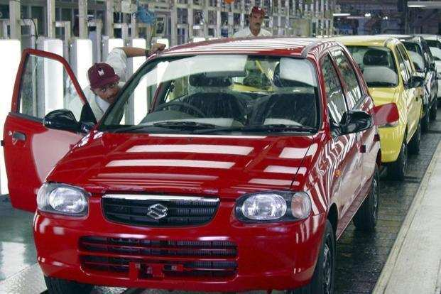 50 Concept of Maruti Suzuki 2020 First Drive for Maruti Suzuki 2020