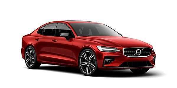 50 Concept of Volvo And 2019 Style with Volvo And 2019