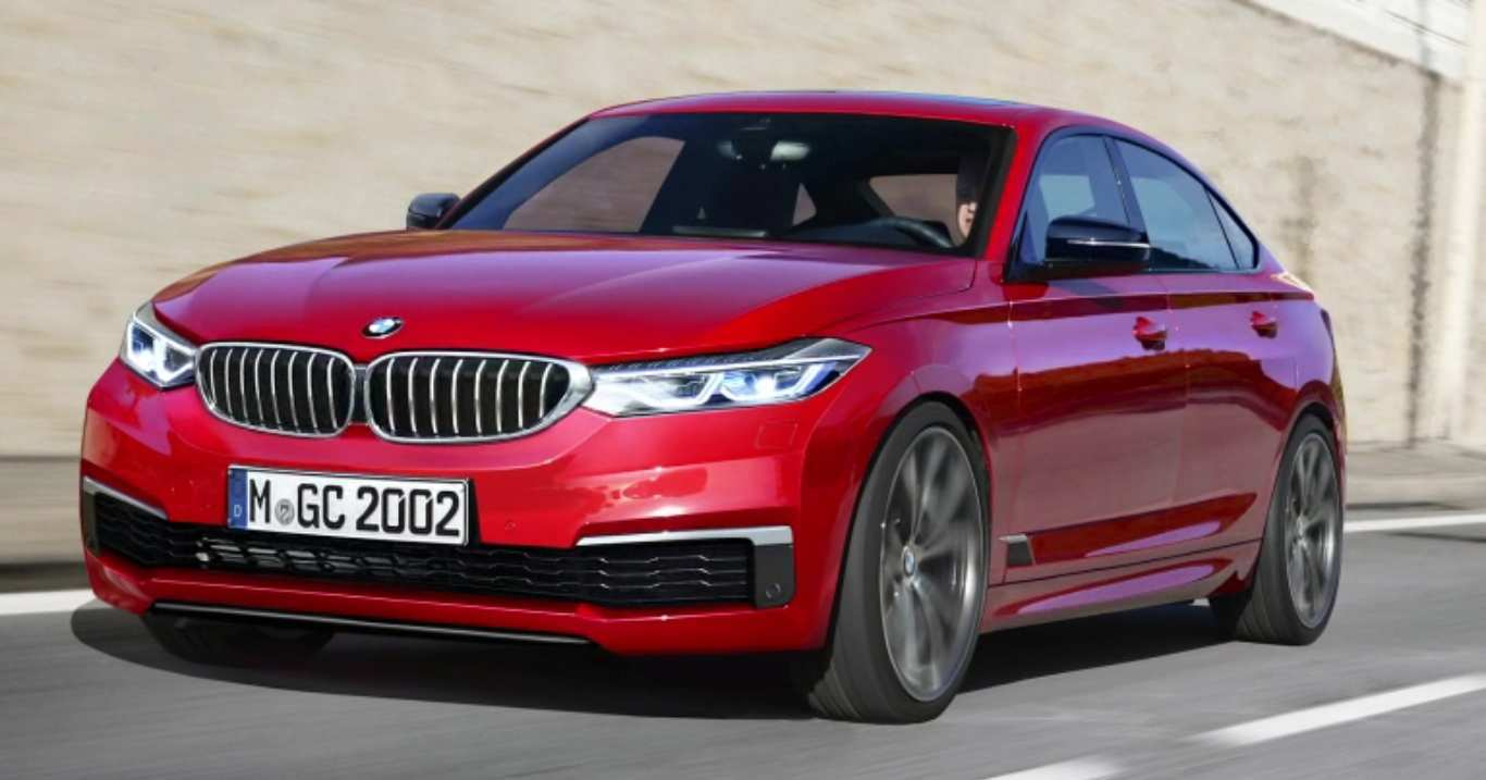 50 Gallery of 2019 Bmw 2 Gran Coupe Review for 2019 Bmw 2 Gran Coupe