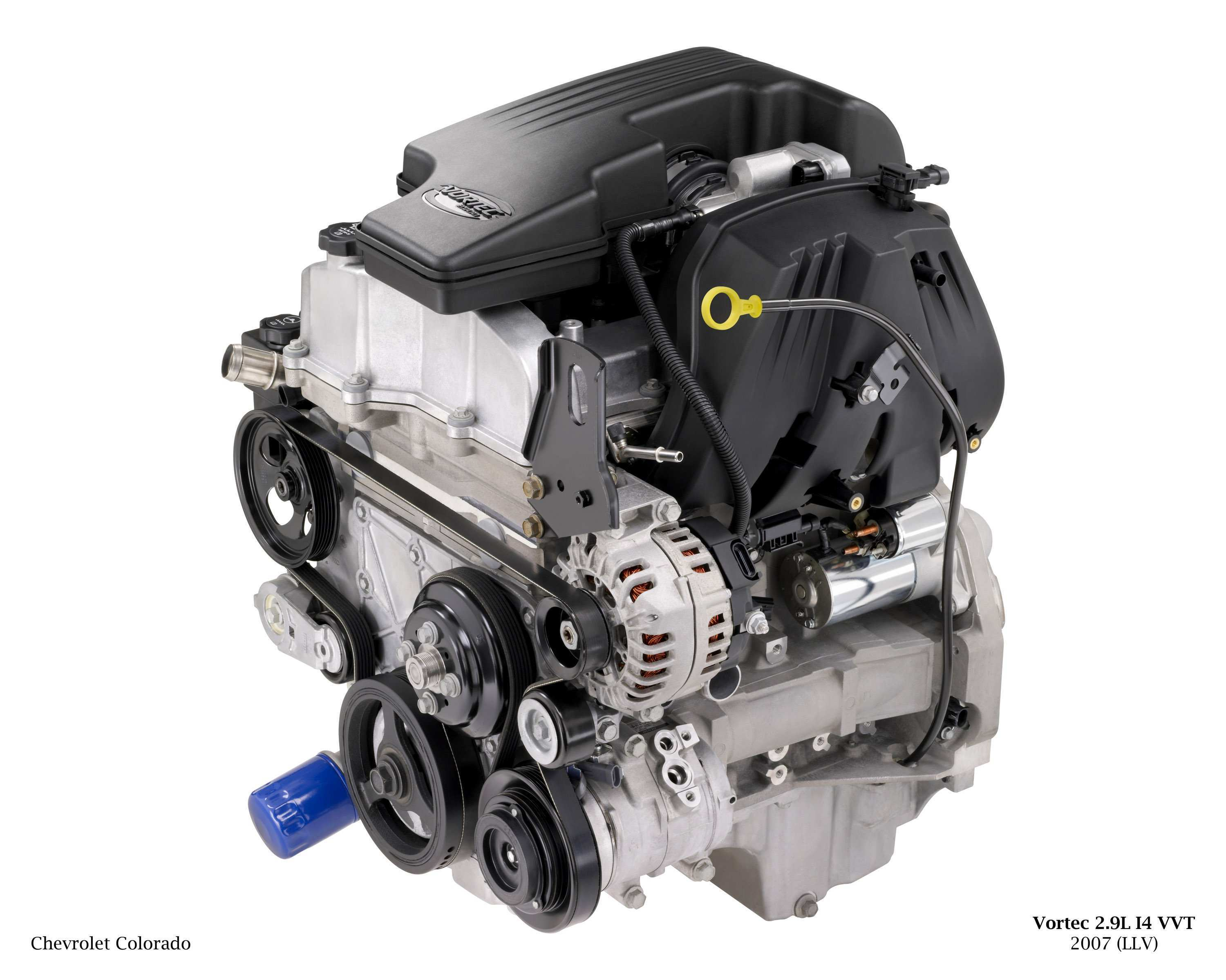 50 Gallery of 2019 Chevrolet 3 0 Diesel Picture for 2019 Chevrolet 3 0 Diesel