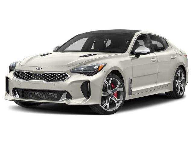50 Gallery of 2019 Kia Stinger Gt Plus Price and Review with 2019 Kia Stinger Gt Plus