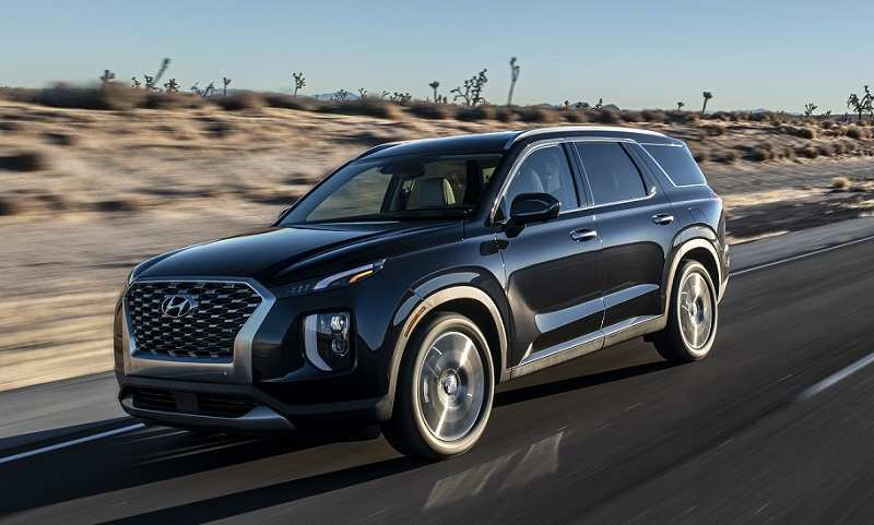 50 Gallery of 2020 Hyundai Price and Review for 2020 Hyundai