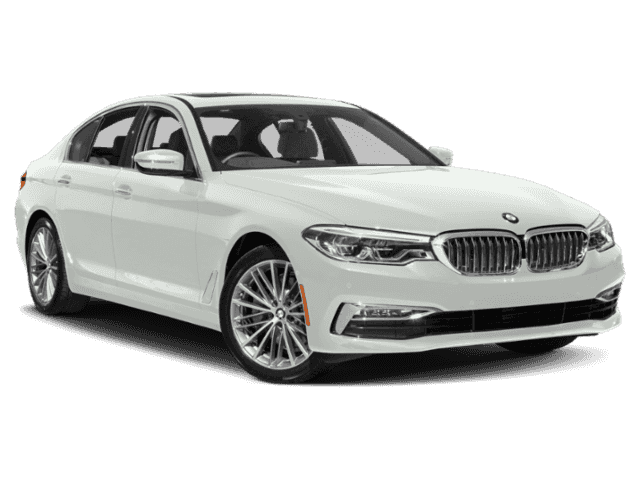 50 Great 2019 Bmw 5 Series Exterior and Interior with 2019 Bmw 5 Series