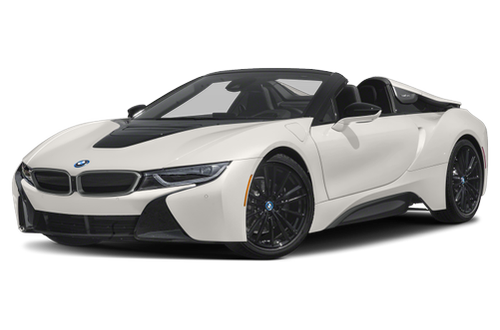 50 Great 2019 Bmw Cars Specs by 2019 Bmw Cars