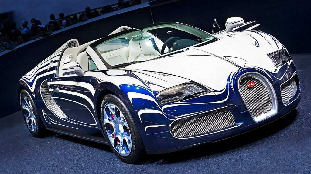 50 Great 2019 Bugatti Veyron Top Speed Prices by 2019 Bugatti Veyron Top Speed