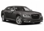 50 Great 2019 Chrysler 300C Overview with 2019 Chrysler 300C