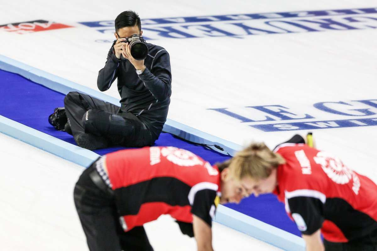 50 Great 2019 Ford World Womens Curling Championship Specs and Review with 2019 Ford World Womens Curling Championship