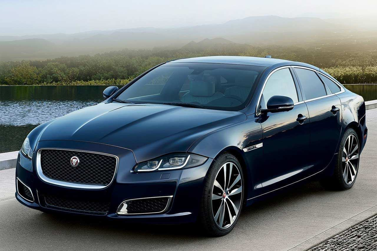 50 Great 2019 Jaguar Price In India Reviews by 2019 Jaguar Price In India