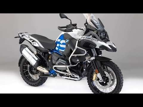 50 Great 2020 Bmw R1200Gs Redesign with 2020 Bmw R1200Gs