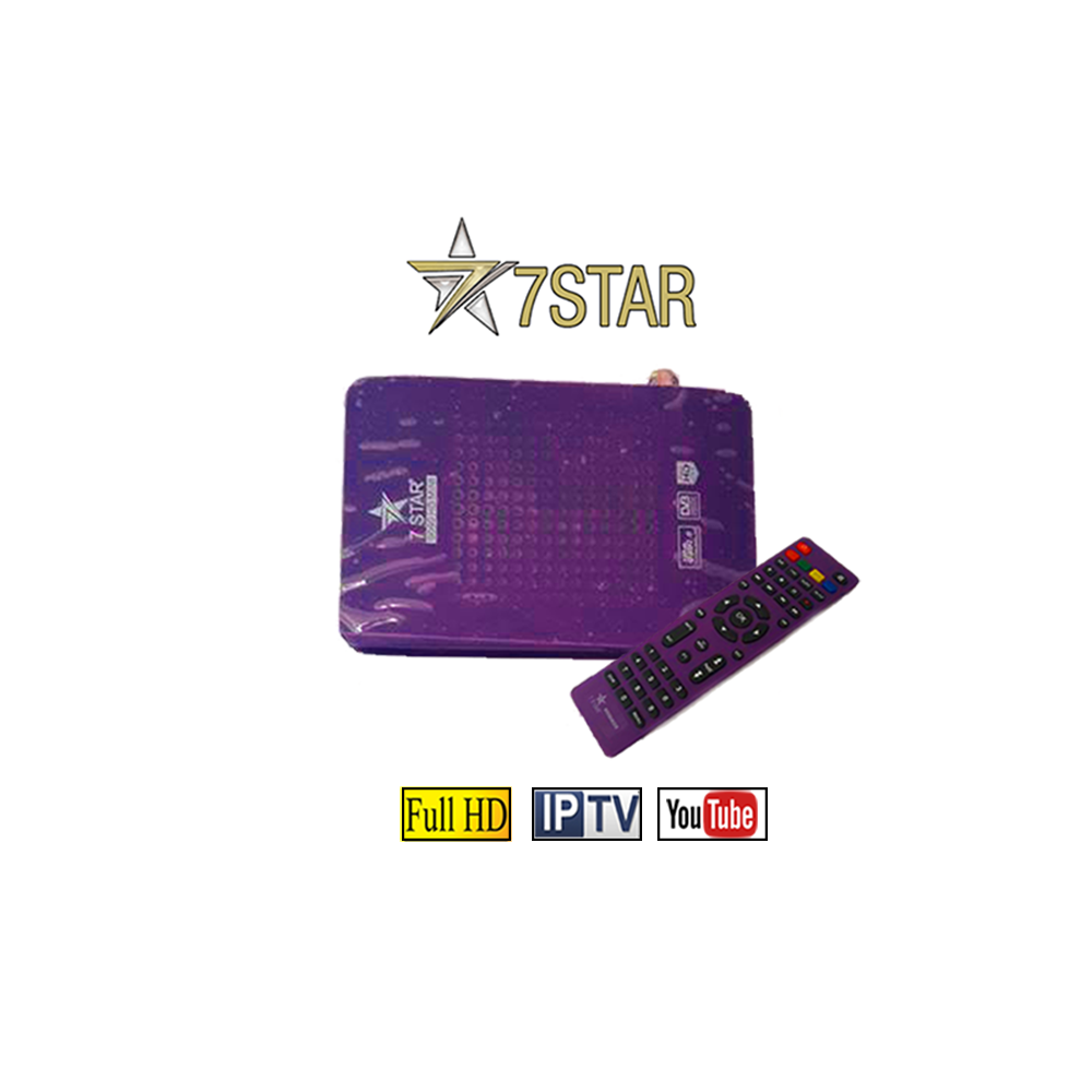 50 Great 7Star 2020 Mini Hd Entv Pictures for 7Star 2020 Mini Hd Entv