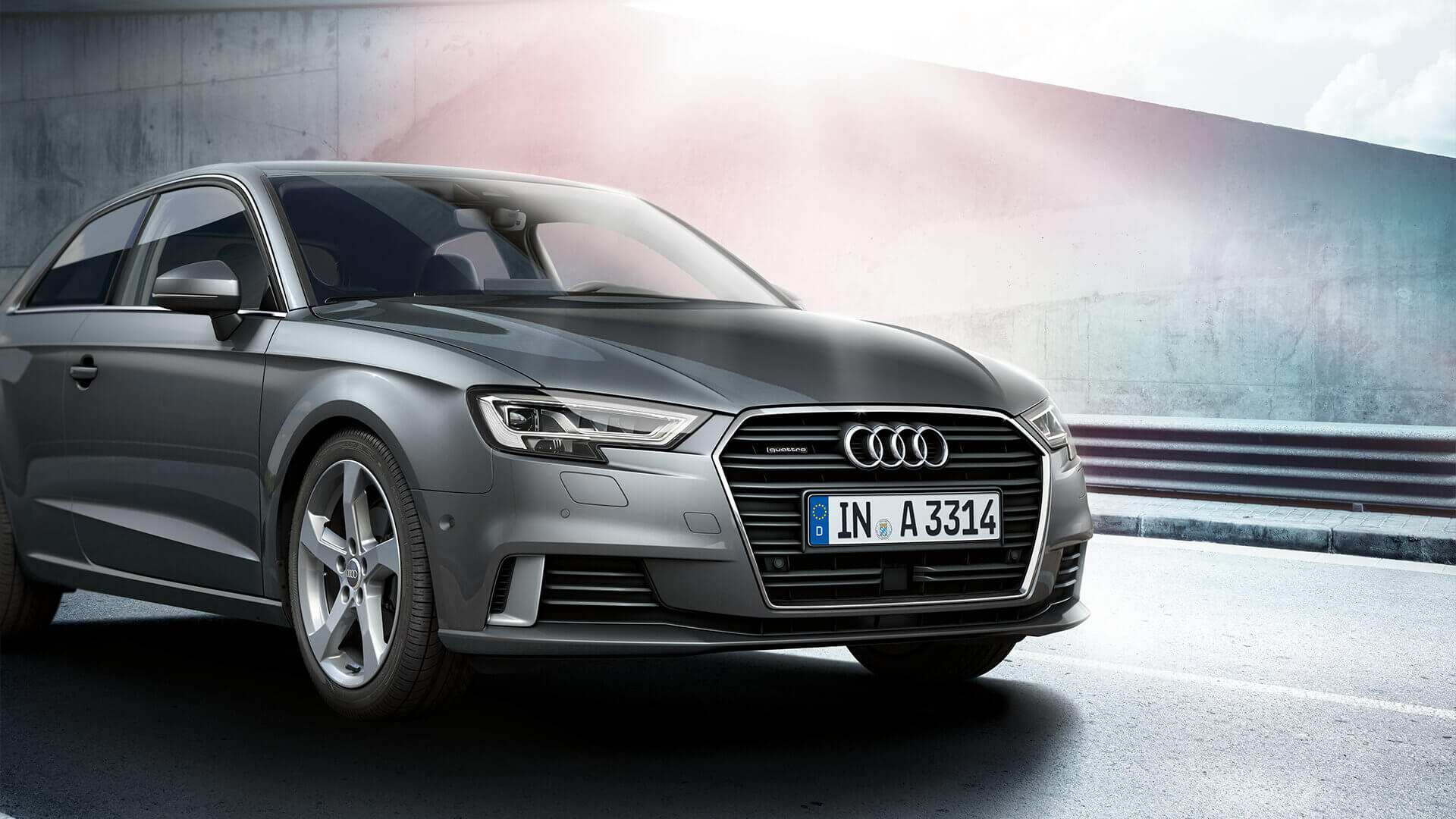 50 Great Audi A3 2019 Uk New Review by Audi A3 2019 Uk