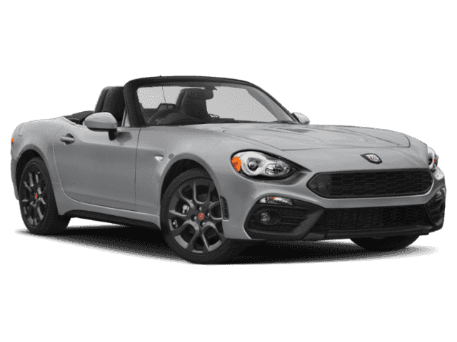 50 New 2019 Fiat Abarth 124 Spider Specs for 2019 Fiat Abarth 124 Spider