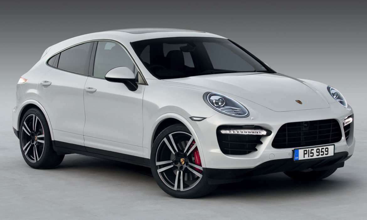 50 New 2019 Porsche Cayenne Release Date Research New by 2019 Porsche Cayenne Release Date