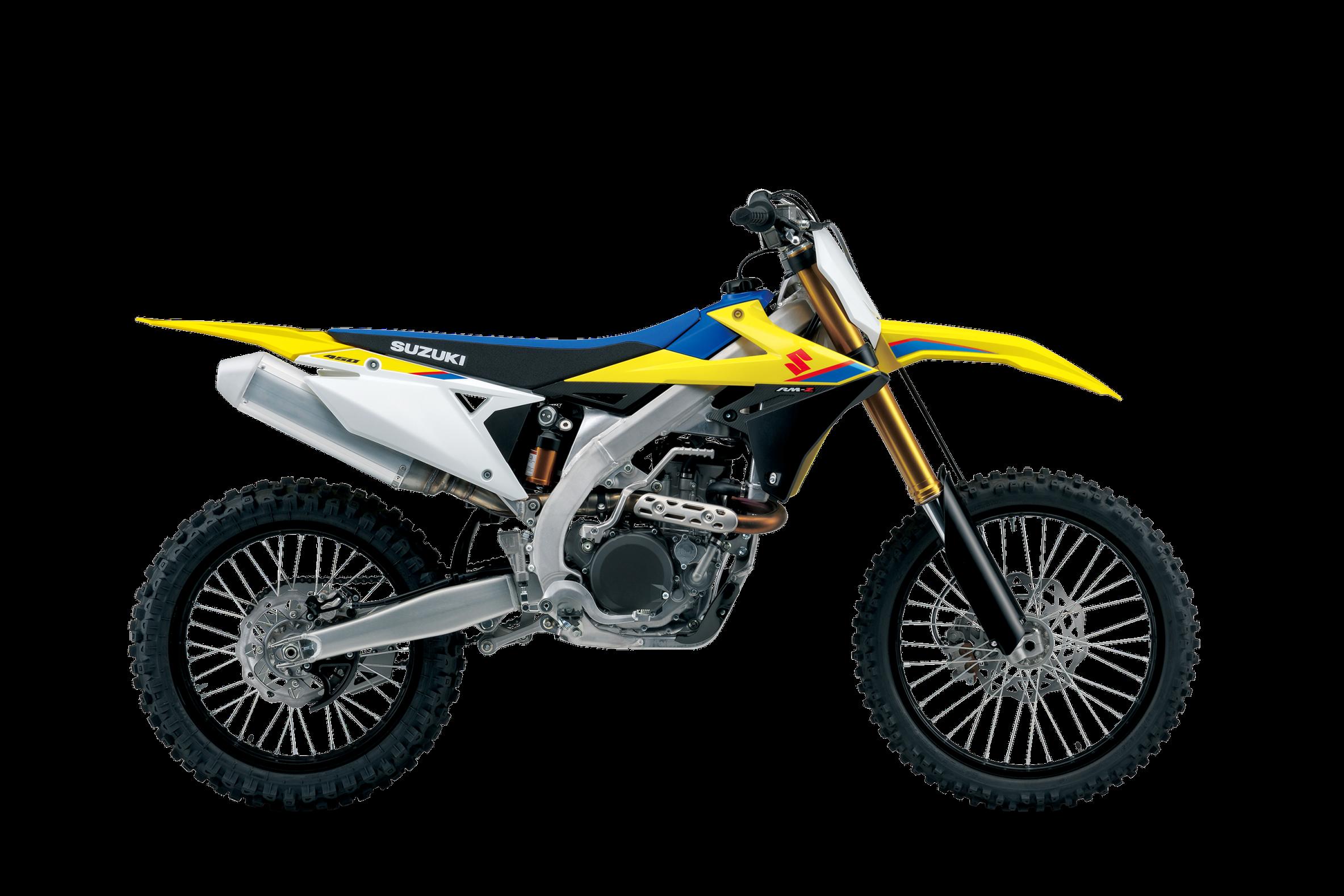 50 New 2019 Suzuki Motocross Research New for 2019 Suzuki Motocross