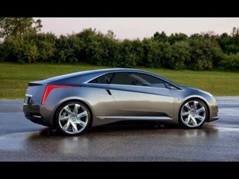 50 The 2019 Cadillac Ats Coupe New Concept for 2019 Cadillac Ats Coupe