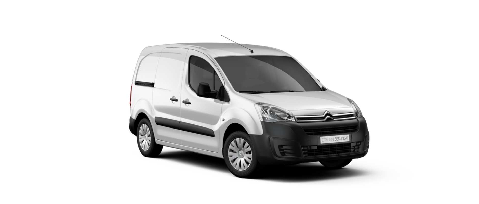 50 The 2019 Citroen Berlingo 2 Overview with 2019 Citroen Berlingo 2