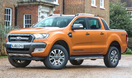 50 The 2019 Ford Ranger Usa Price Research New for 2019 Ford Ranger Usa Price