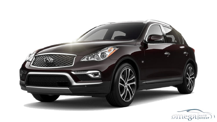 50 The 2019 Infiniti Lease Speed Test for 2019 Infiniti Lease