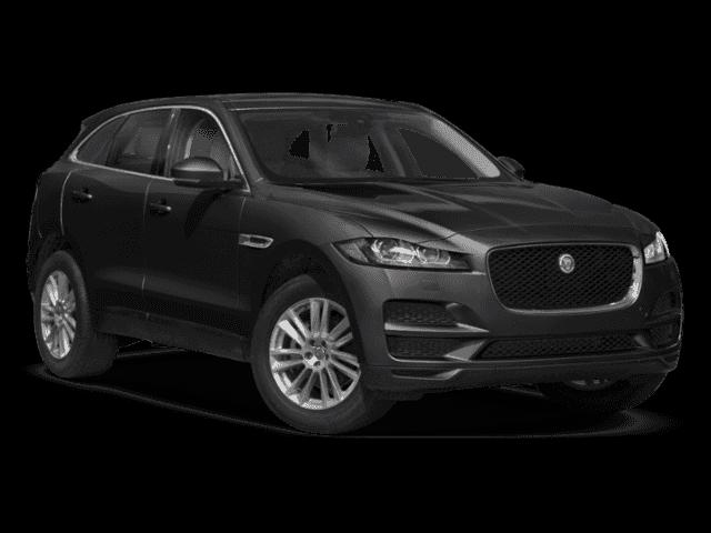 50 The 2019 Jaguar Suv Redesign by 2019 Jaguar Suv