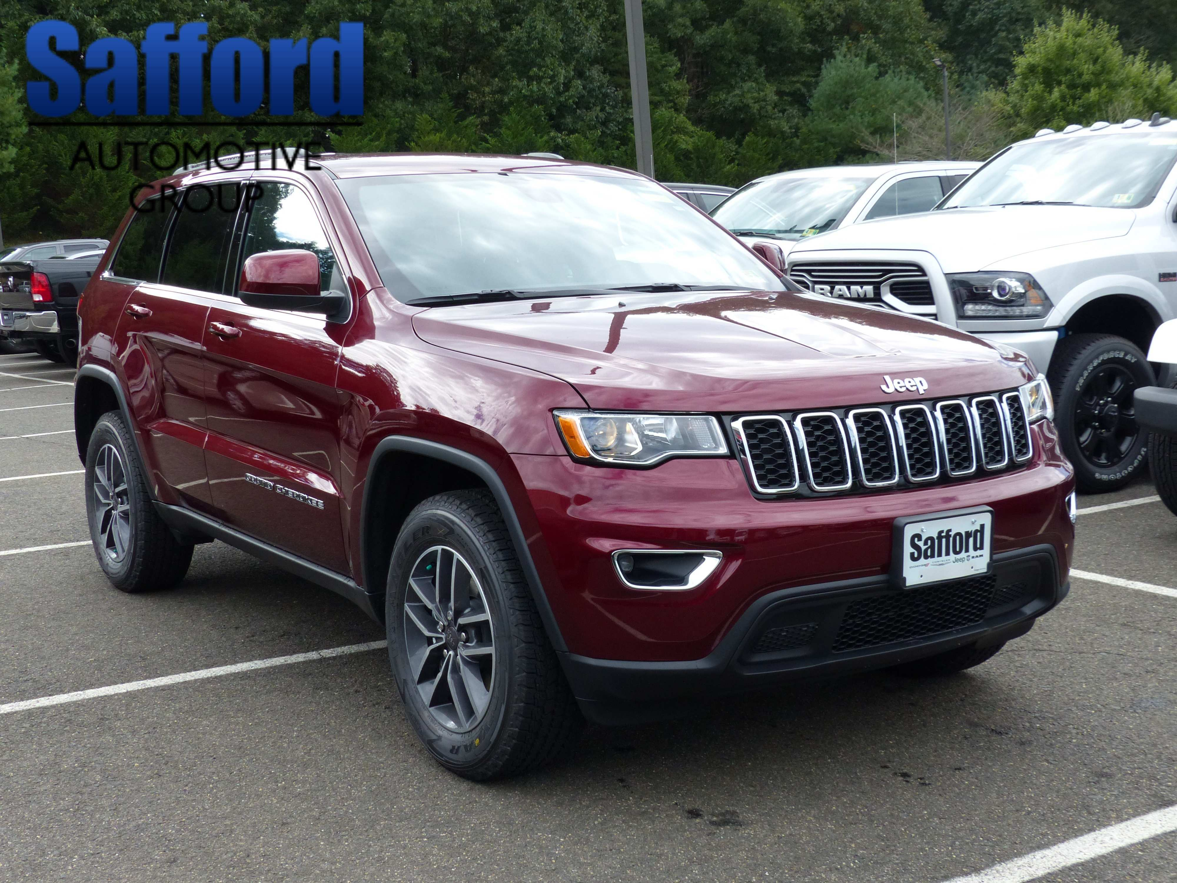 50 The 2019 Jeep Grand Cherokee Engine by 2019 Jeep Grand Cherokee