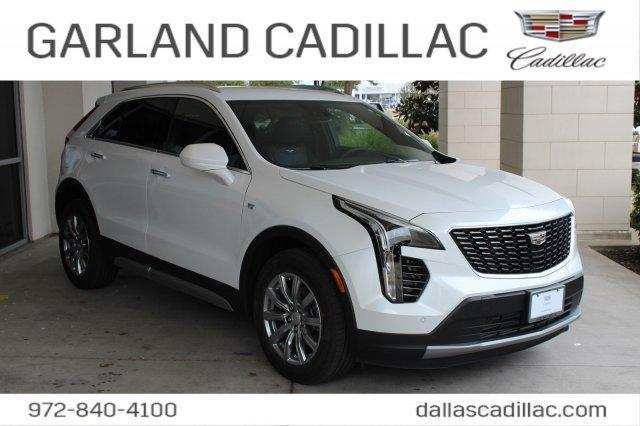 51 All New 2019 Cadillac Srx Prices with 2019 Cadillac Srx