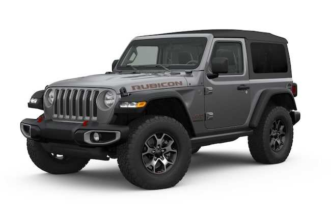 51 All New 2019 Jeep Price Price with 2019 Jeep Price