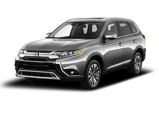 51 All New 2019 Mitsubishi Lineup Wallpaper with 2019 Mitsubishi Lineup