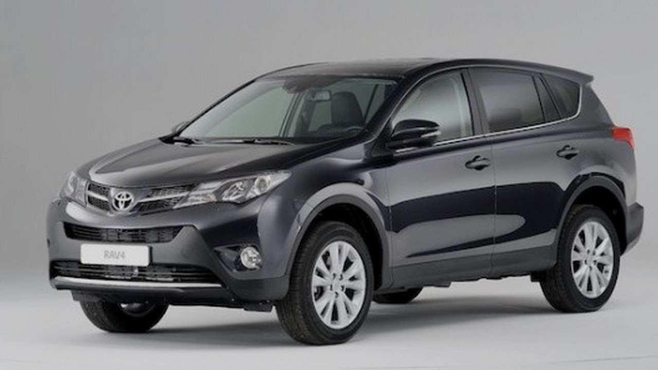 51 All New 2020 Toyota Rav Pictures by 2020 Toyota Rav