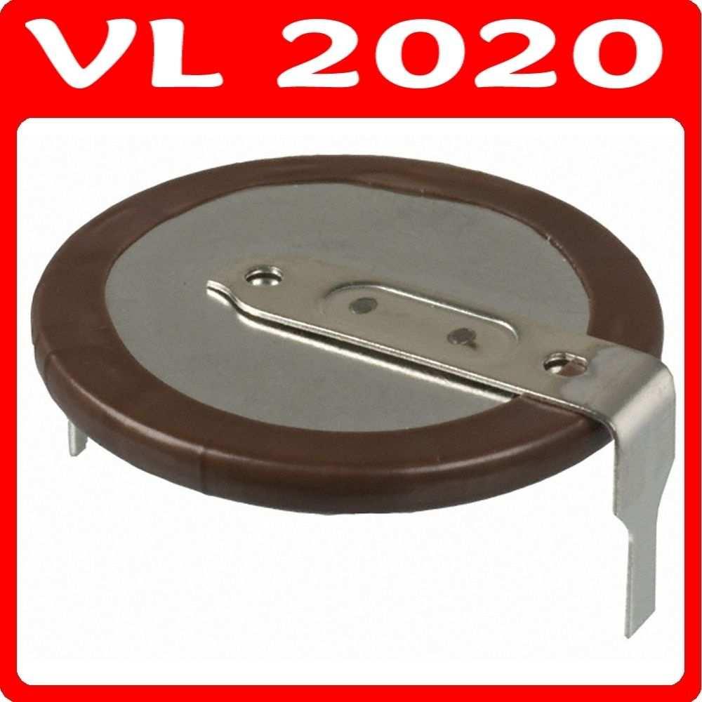 51 All New Panasonic Vl2020 Bmw Key Reviews with Panasonic Vl2020 Bmw Key