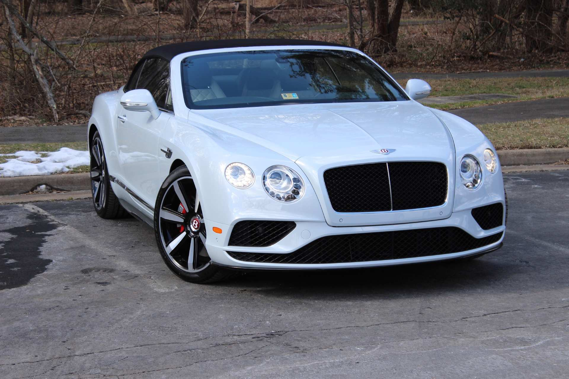 51 Best Review 2019 Bentley Continental Gt V8 First Drive by 2019 Bentley Continental Gt V8