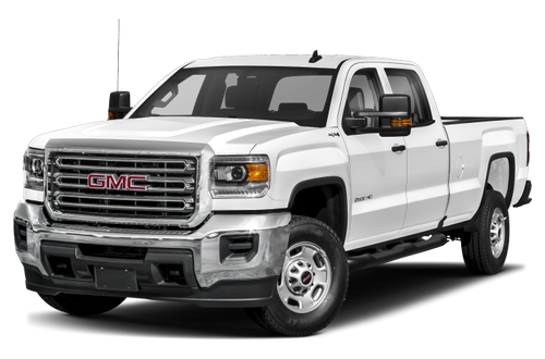 51 Best Review 2019 Gmc 2500 Price Images by 2019 Gmc 2500 Price