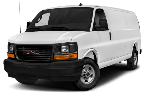 51 Best Review 2019 Gmc Van Redesign and Concept with 2019 Gmc Van