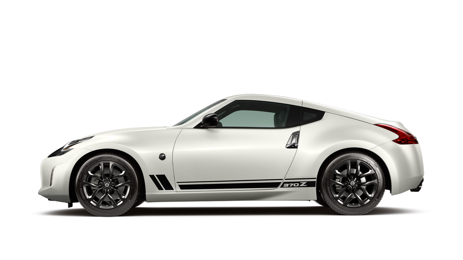 51 Best Review 2019 Nissan 370Z Heritage Edition Photos with 2019 Nissan 370Z Heritage Edition